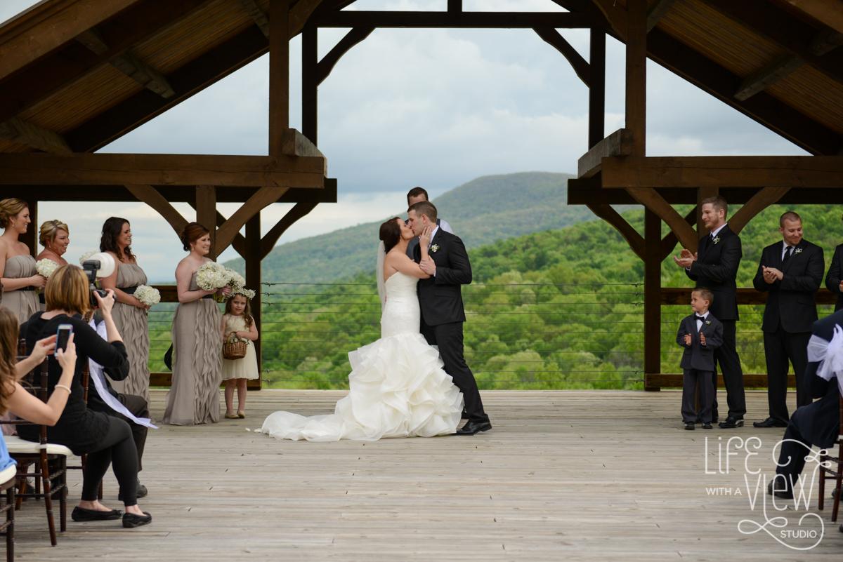 Saltich-Wedding-76.jpg