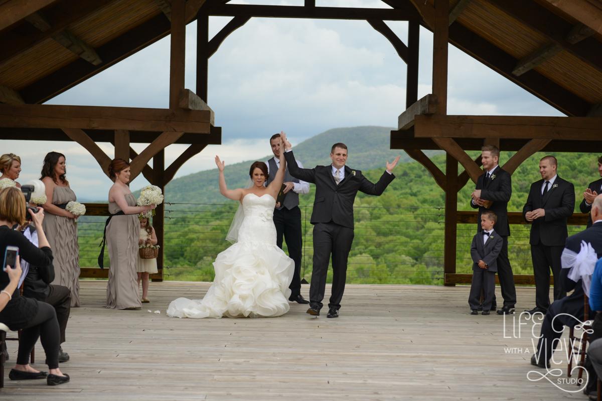 Saltich-Wedding-77.jpg