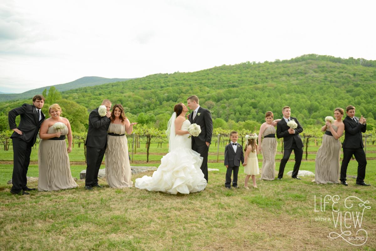 Saltich-Wedding-83.jpg