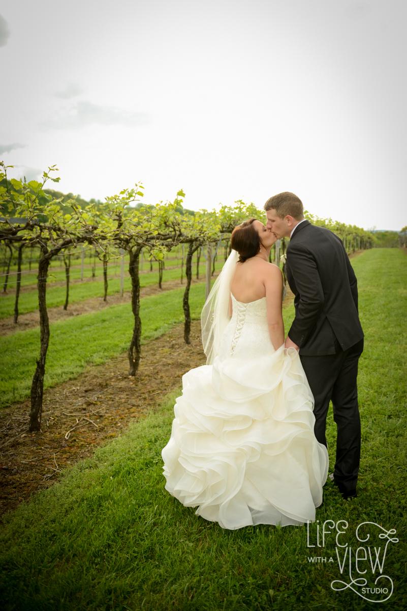Saltich-Wedding-84.jpg