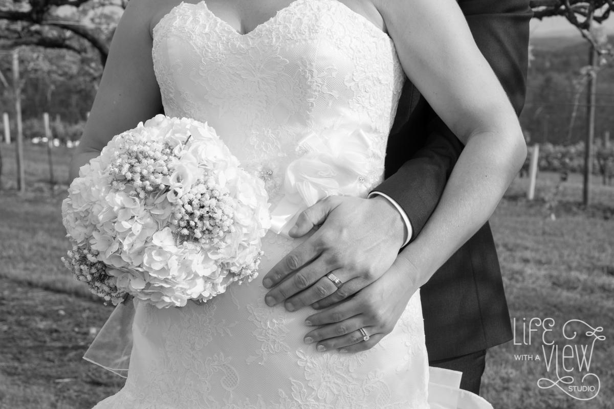 Saltich-Wedding-88.jpg