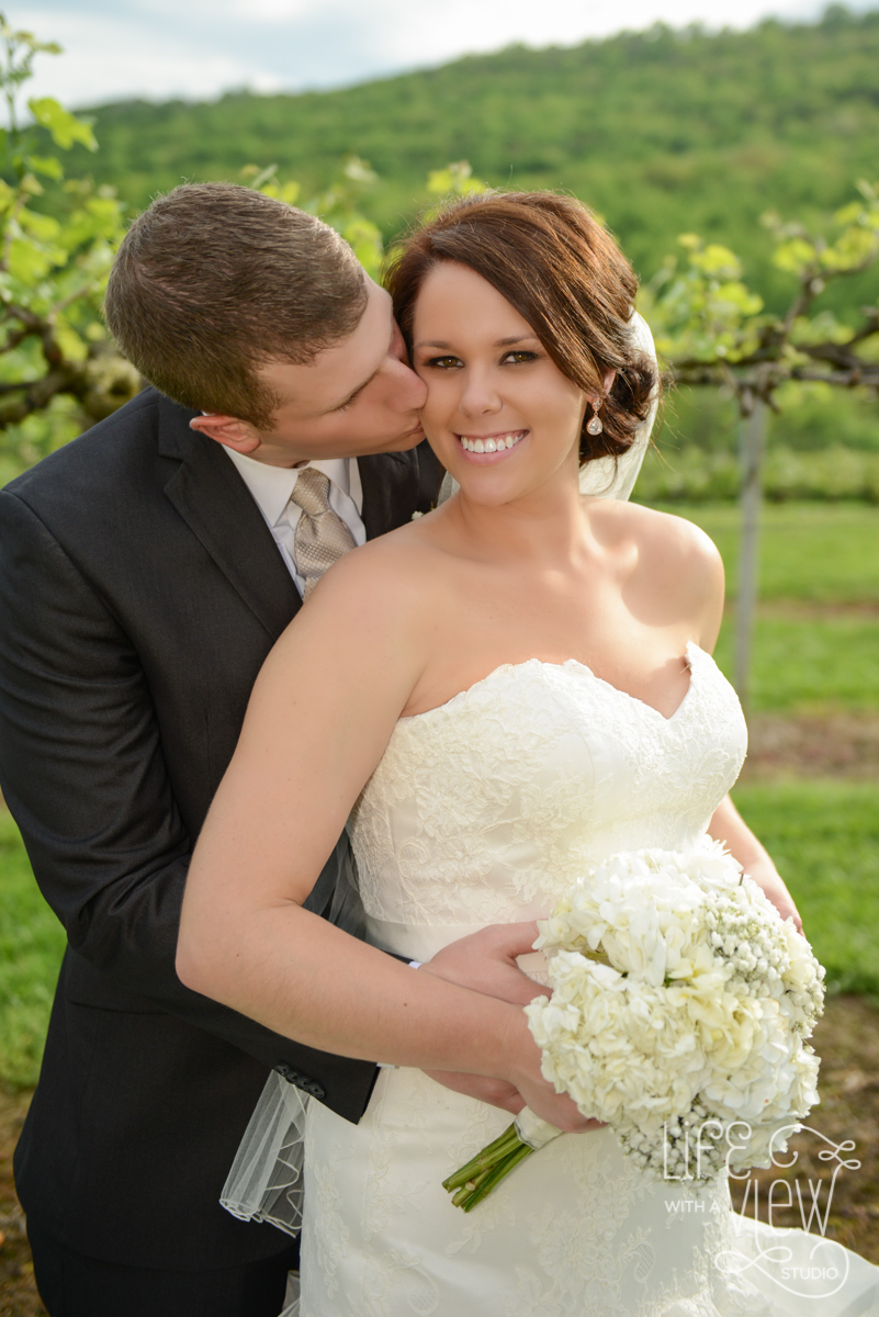 Saltich-Wedding-90.jpg