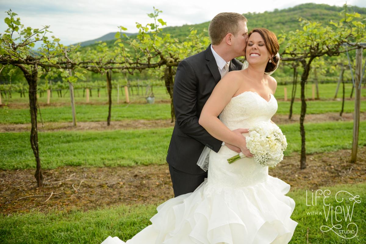 Saltich-Wedding-91.jpg