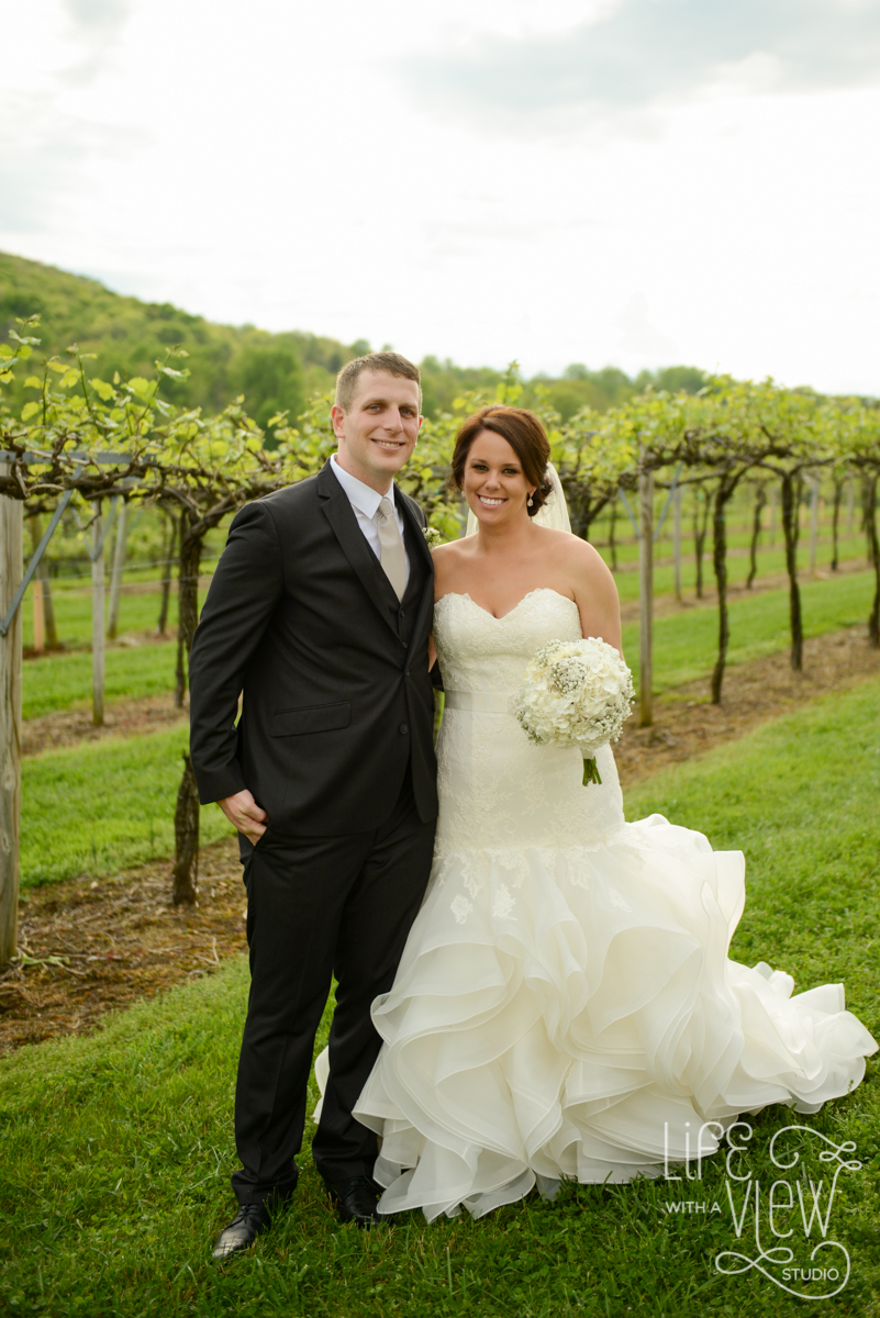 Saltich-Wedding-92.jpg