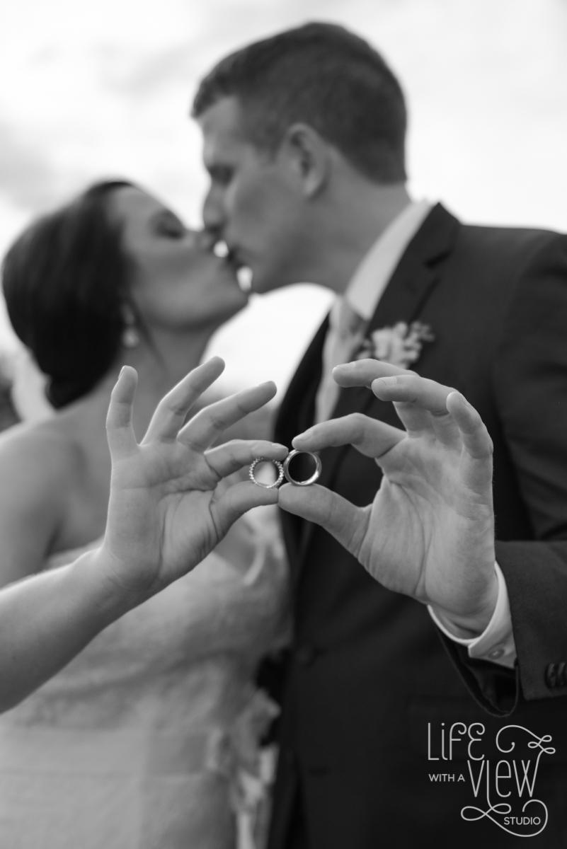 Saltich-Wedding-95.jpg