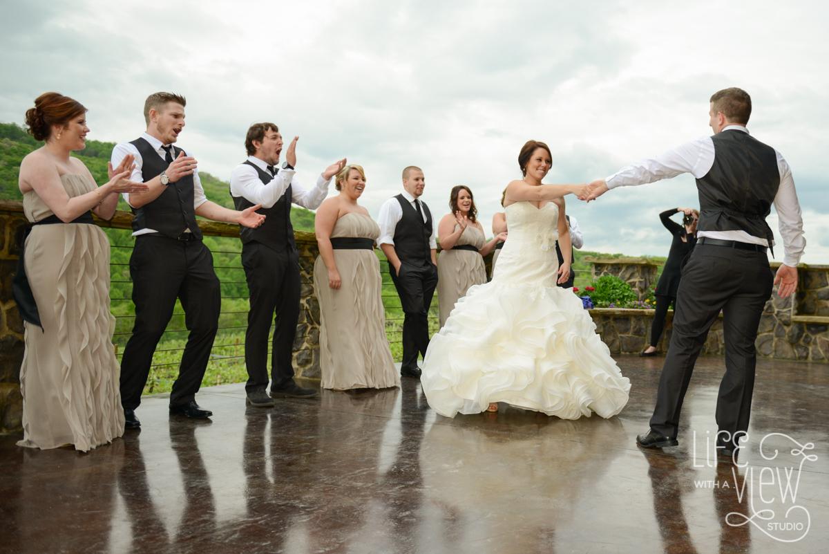 Saltich-Wedding-104.jpg