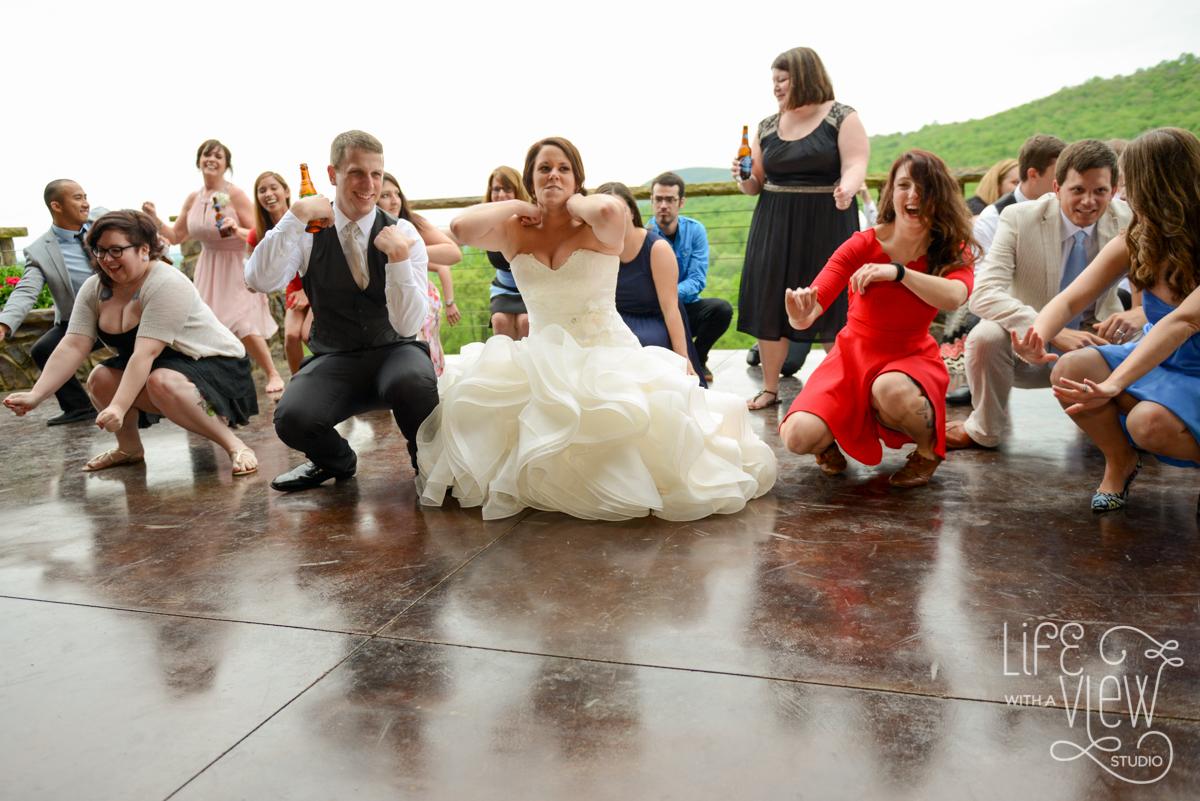 Saltich-Wedding-120.jpg