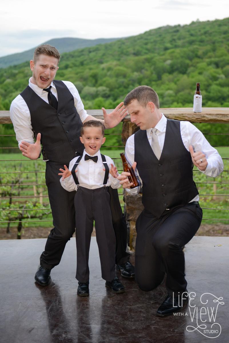 Saltich-Wedding-122.jpg