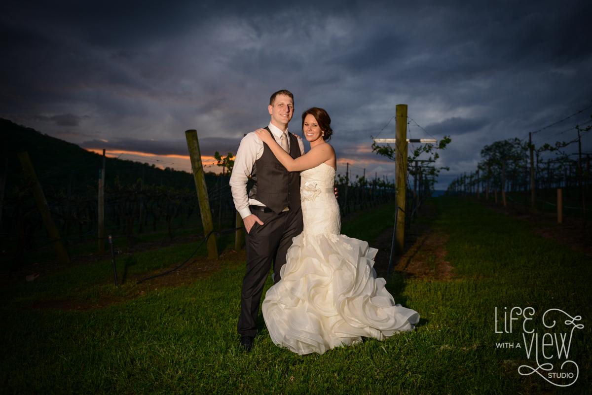 Saltich-Wedding-127.jpg