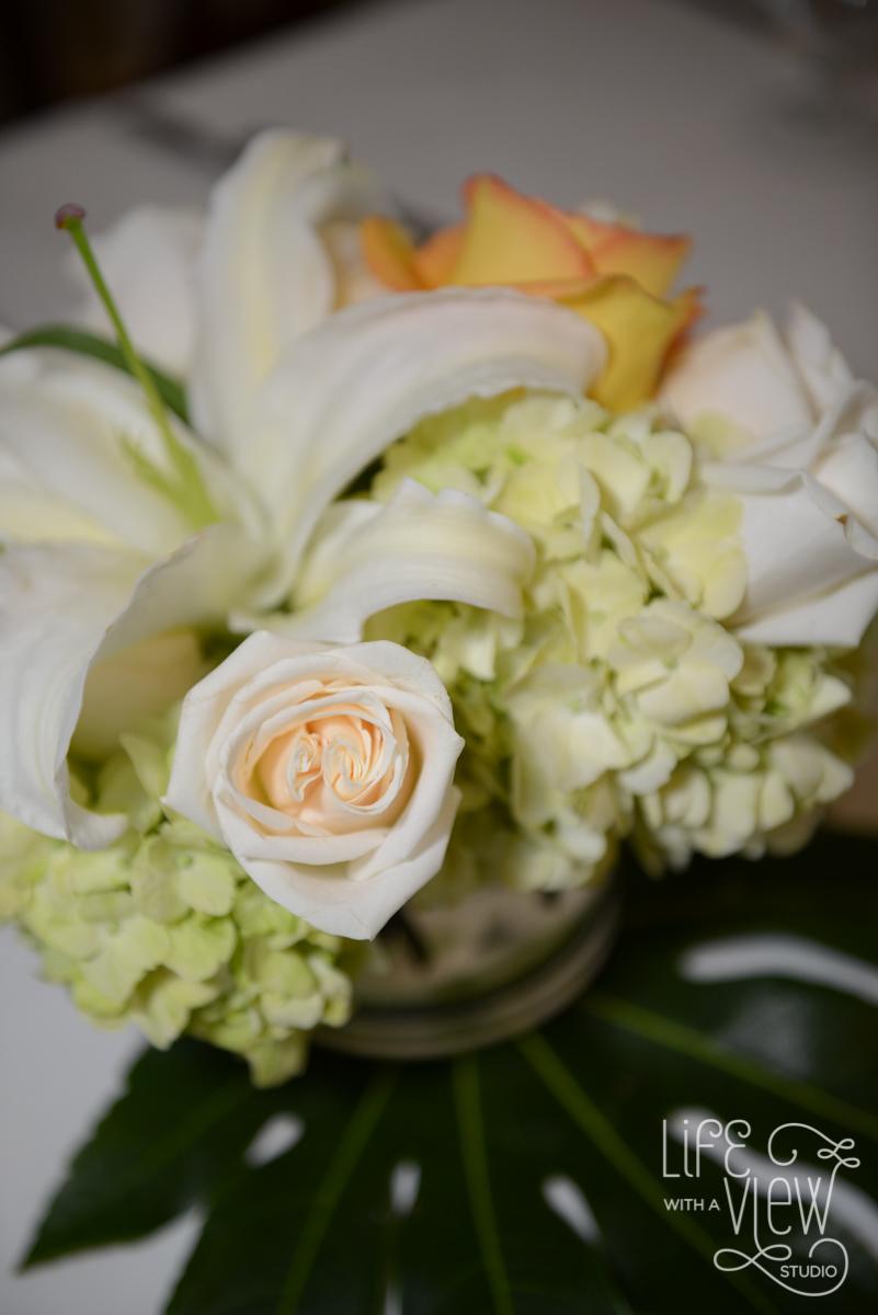 McBeth-Wedding-4.jpg