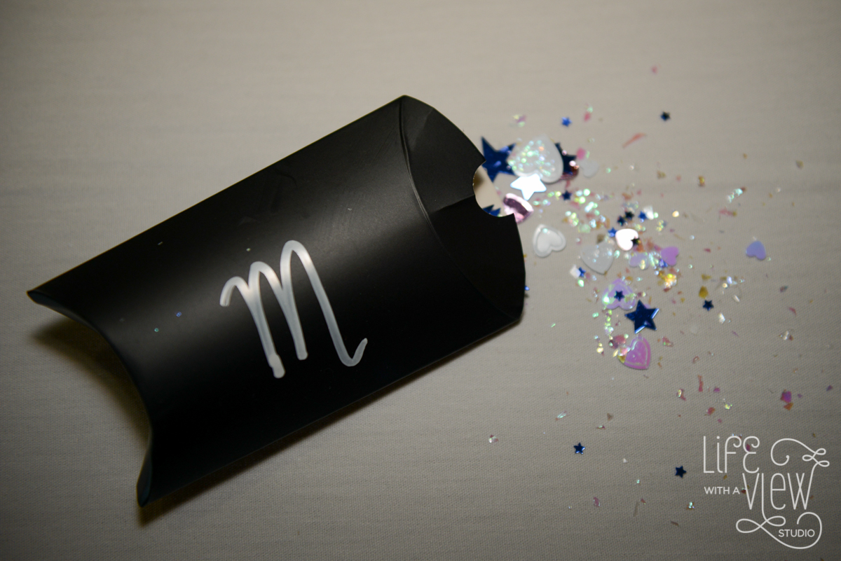 McBeth-Wedding-6.jpg