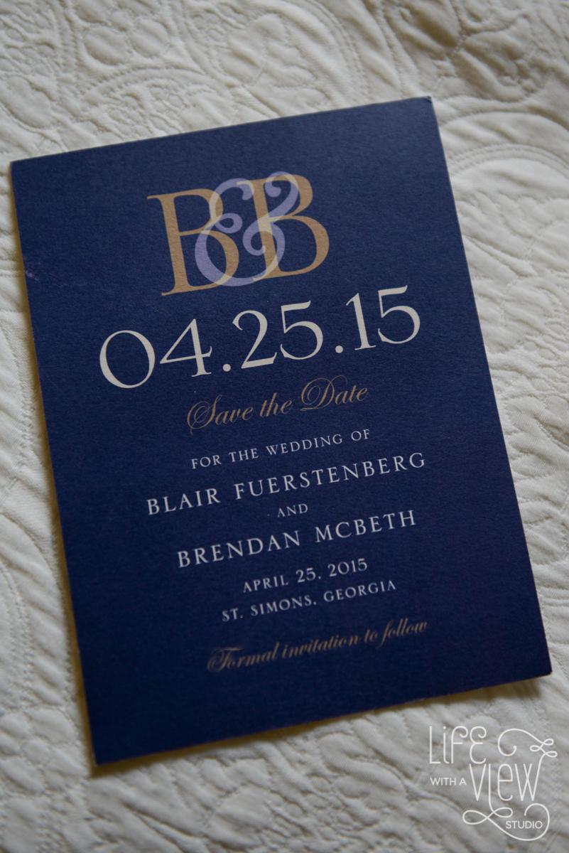 McBeth-Wedding-14.jpg