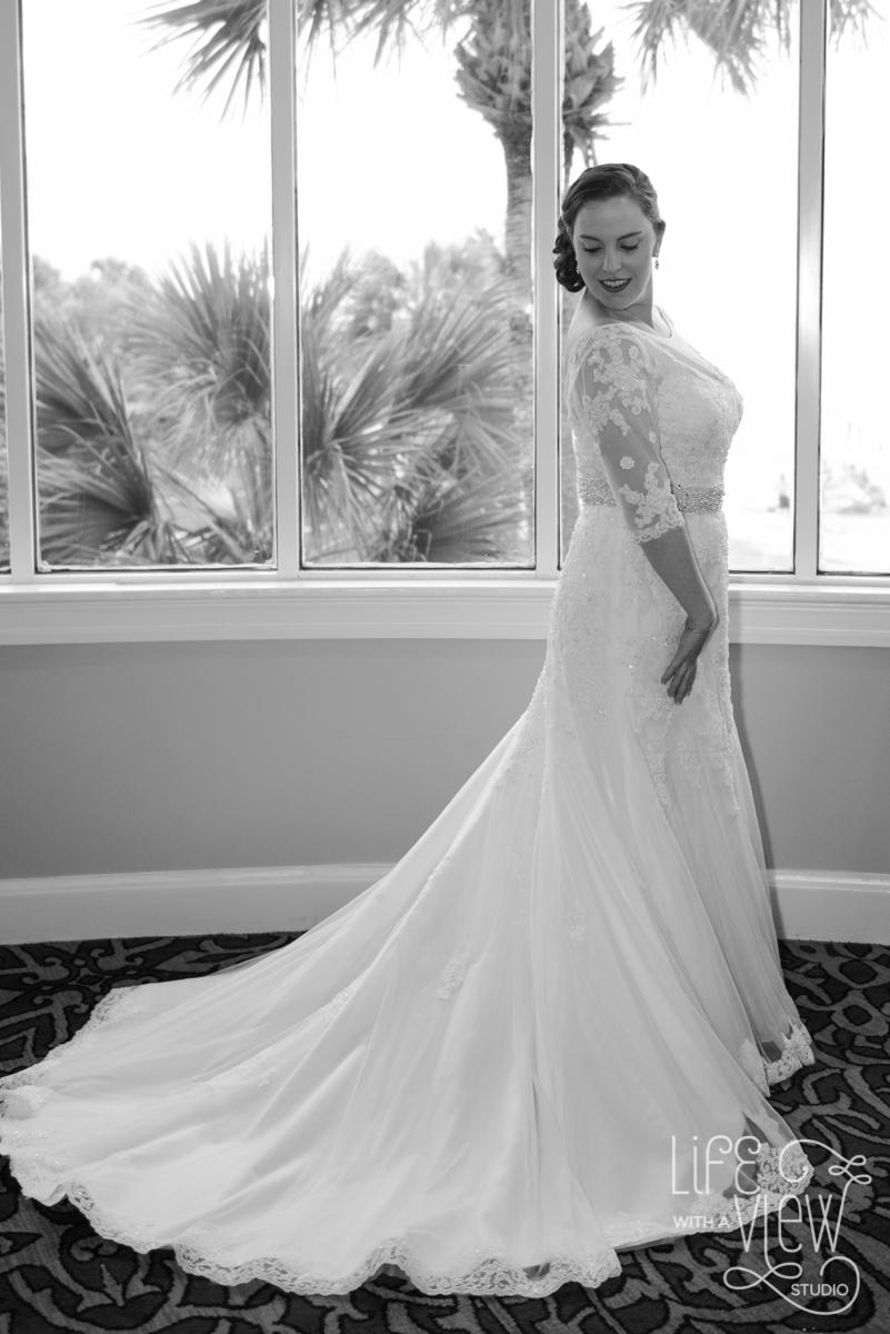 McBeth-Wedding-20.jpg