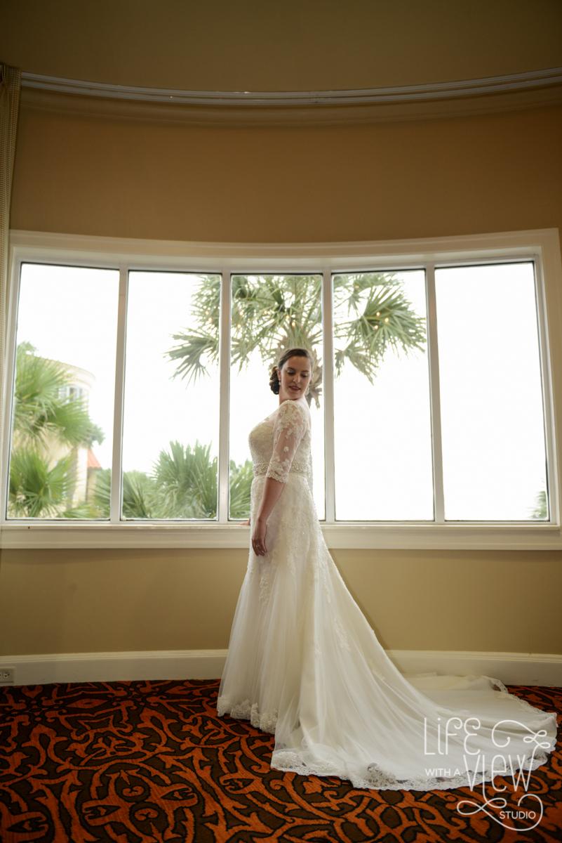 McBeth-Wedding-24.jpg