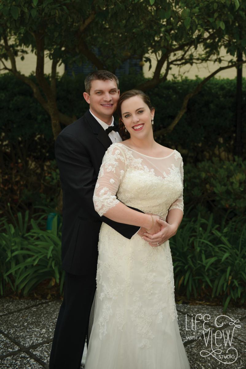McBeth-Wedding-30.jpg
