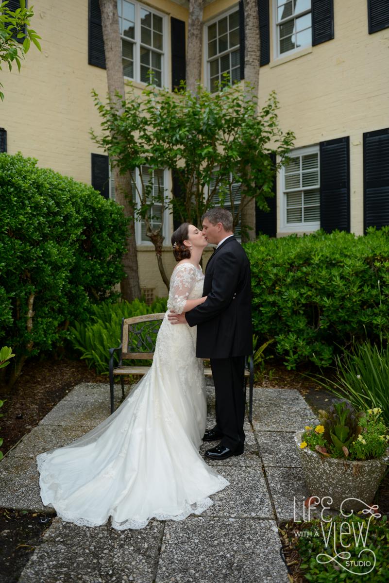 McBeth-Wedding-29.jpg