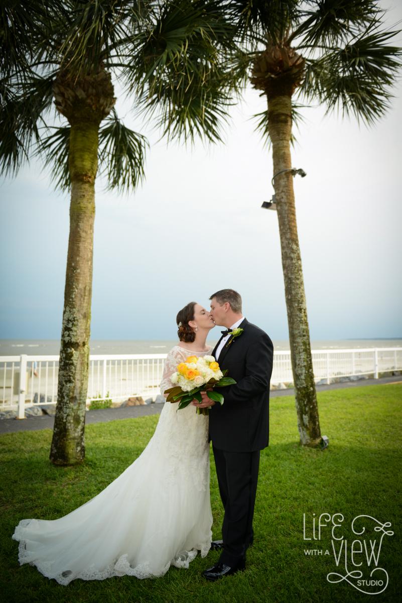 McBeth-Wedding-34.jpg