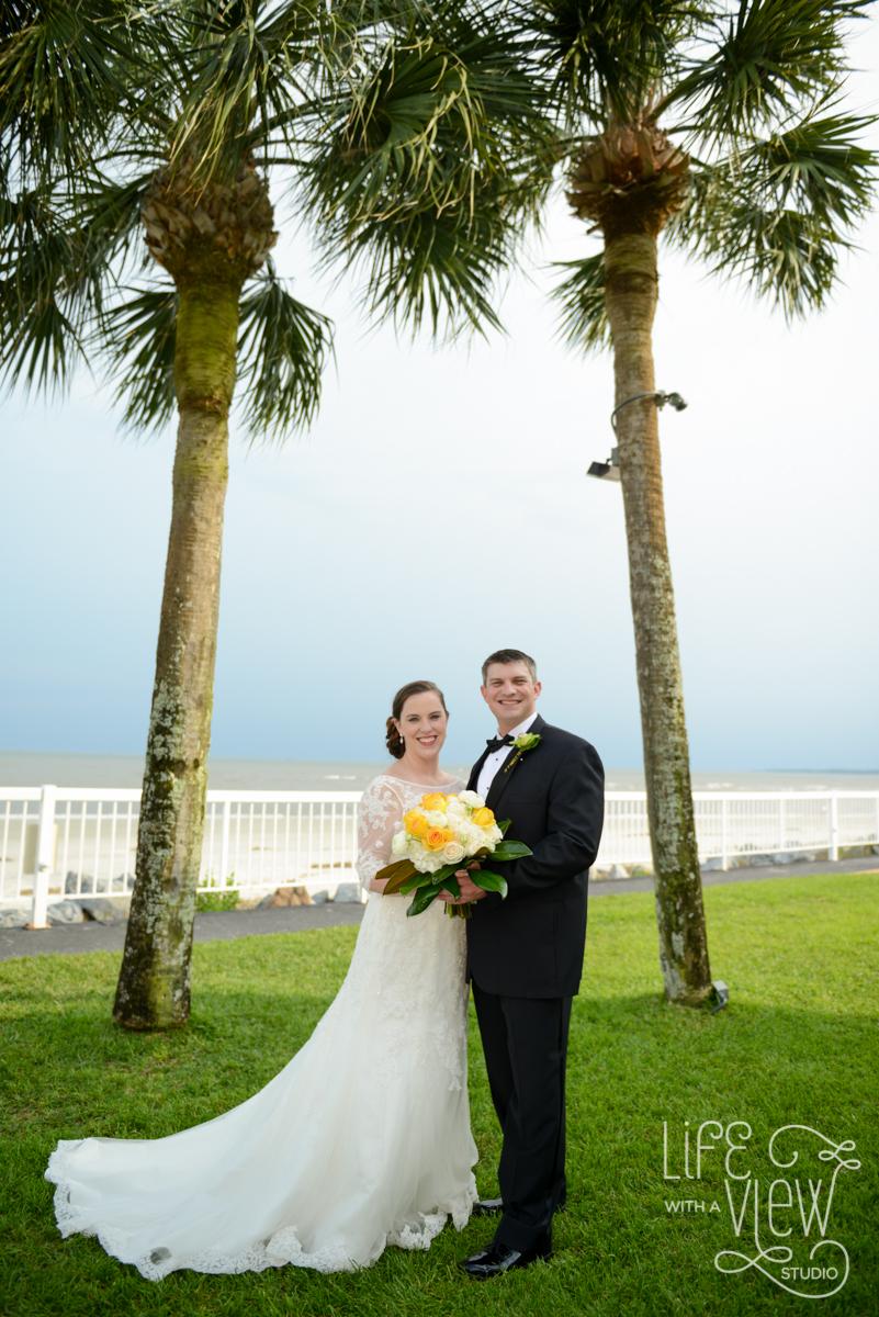McBeth-Wedding-33.jpg