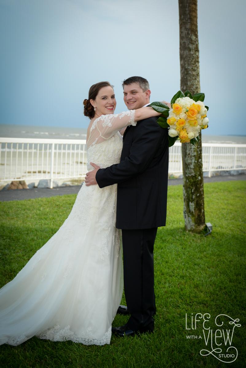 McBeth-Wedding-35.jpg