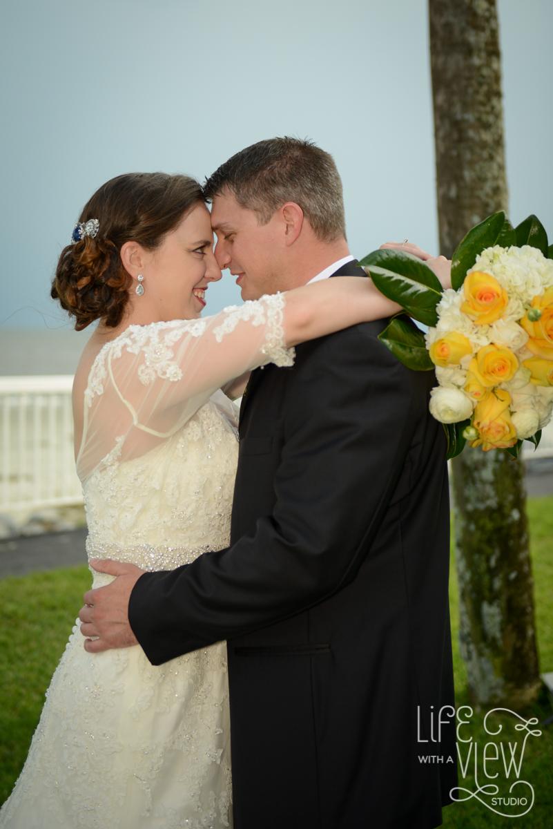 McBeth-Wedding-36.jpg