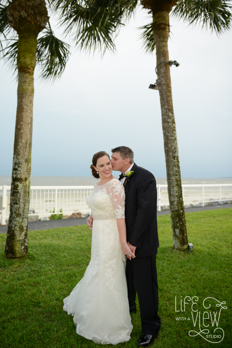 McBeth-Wedding-38.jpg