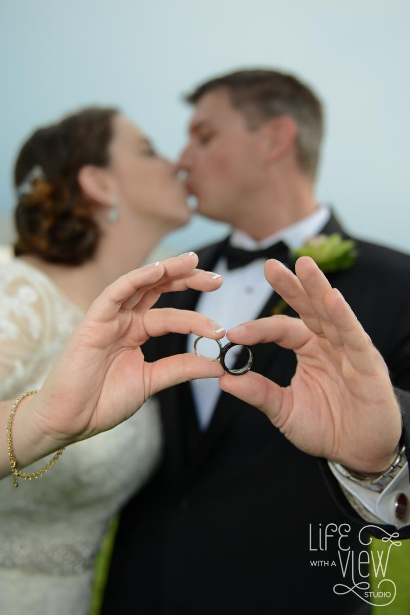 McBeth-Wedding-40.jpg