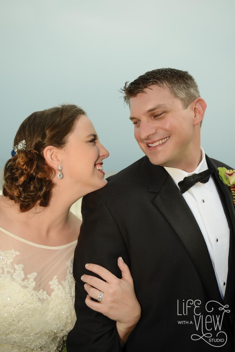 McBeth-Wedding-41.jpg