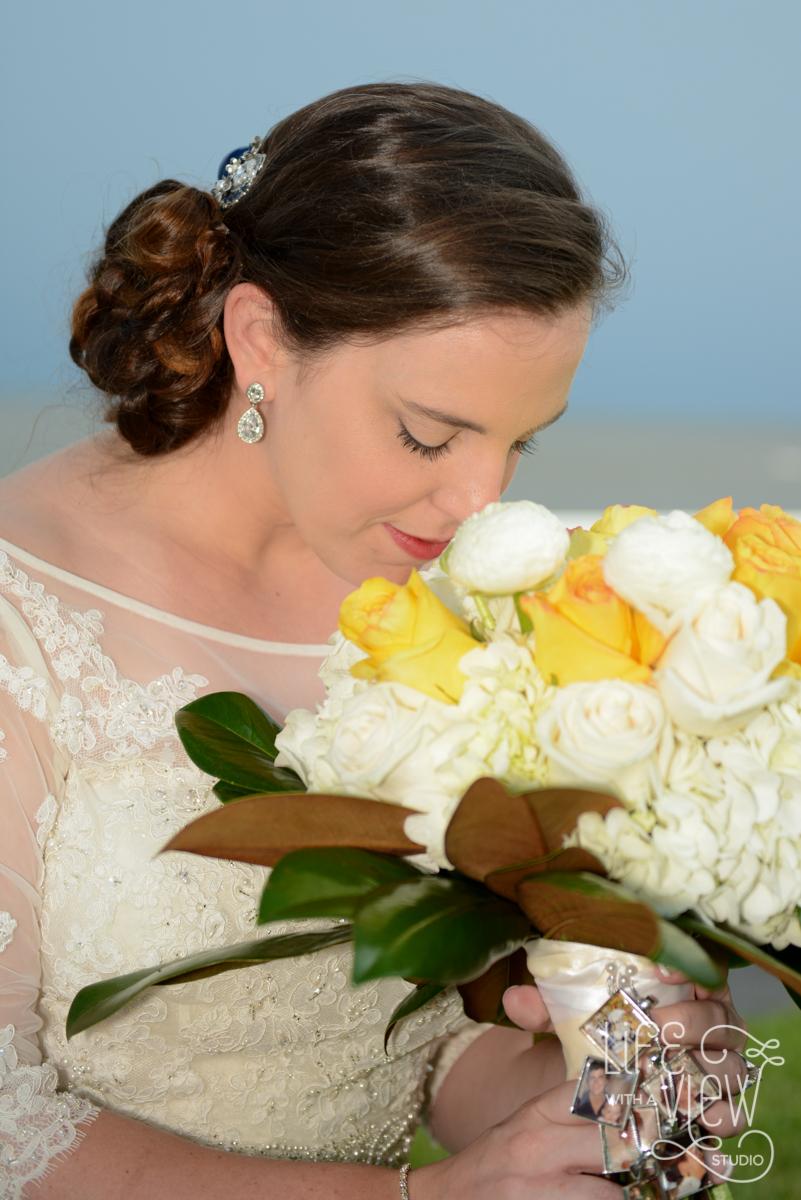 McBeth-Wedding-44.jpg
