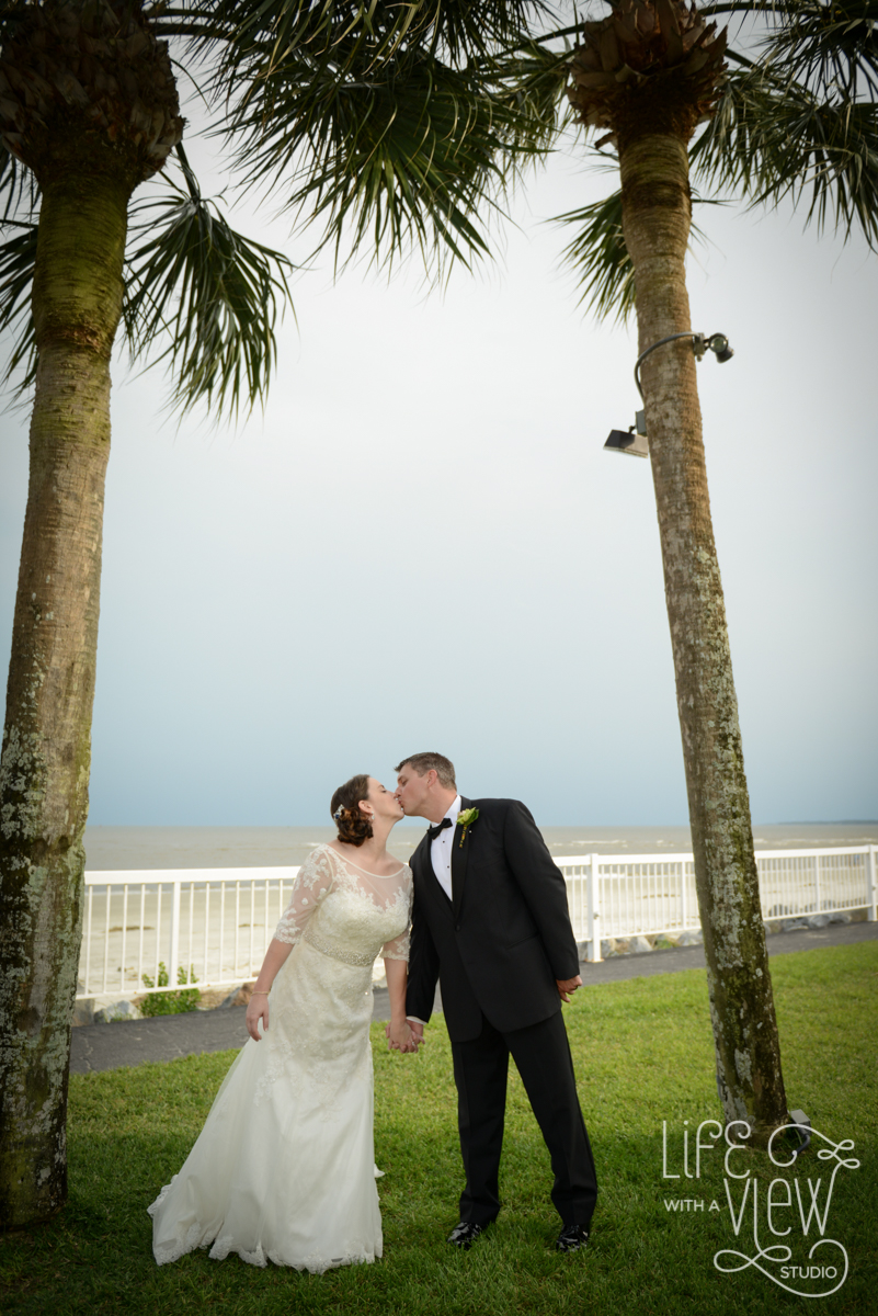 McBeth-Wedding-42.jpg