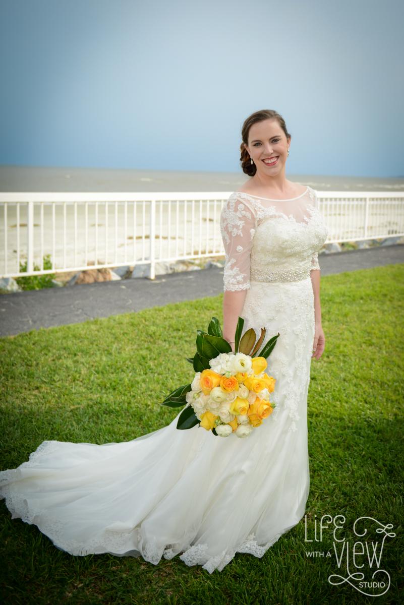 McBeth-Wedding-45.jpg