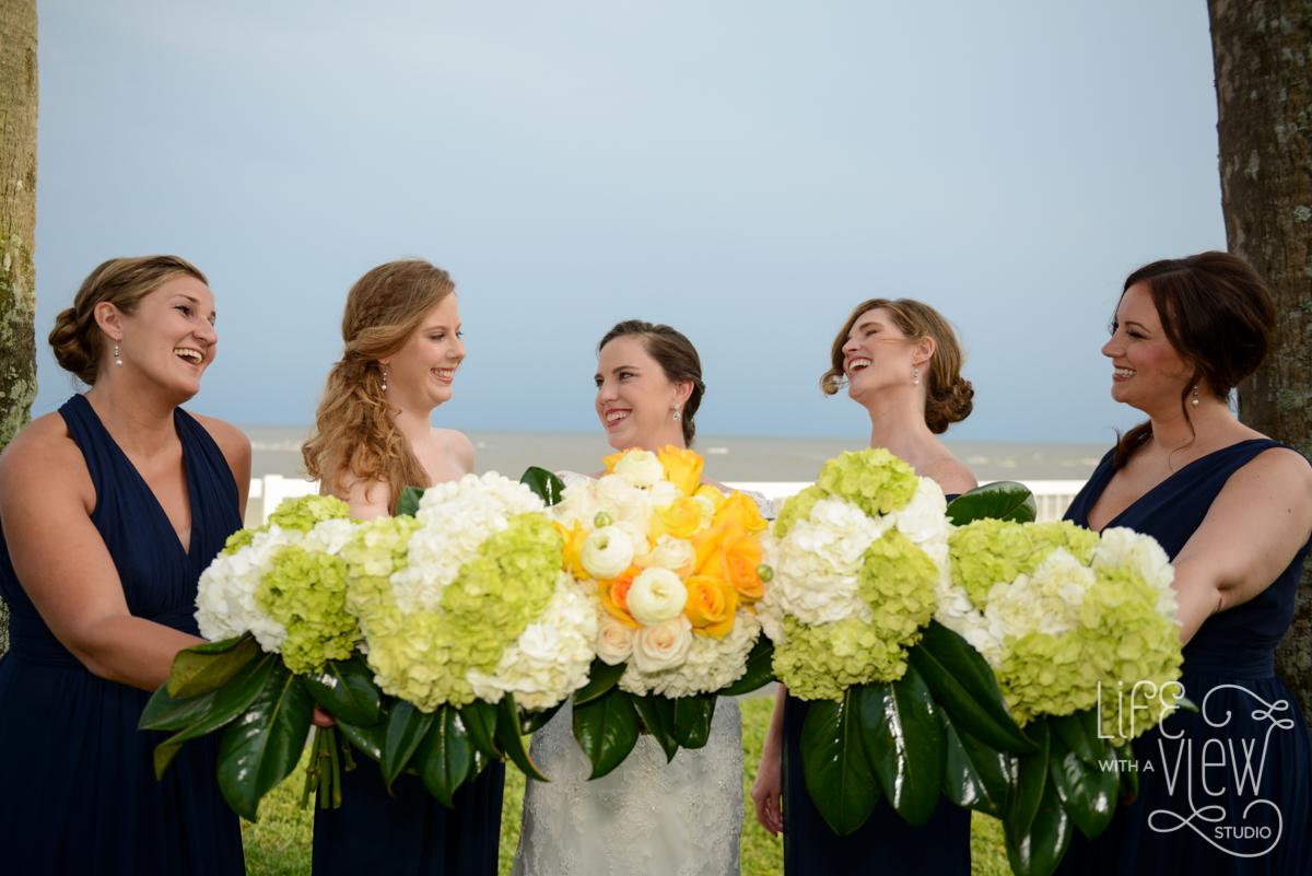 McBeth-Wedding-48.jpg