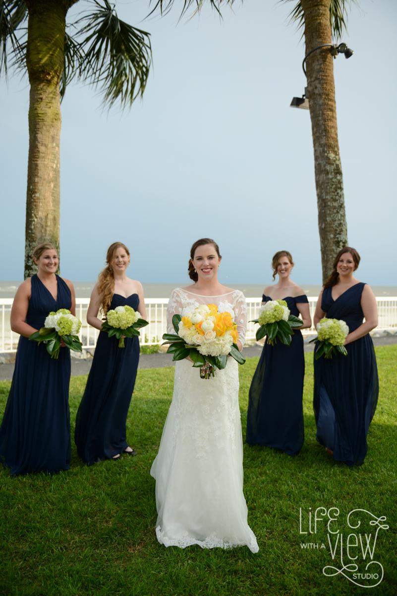 McBeth-Wedding-50.jpg