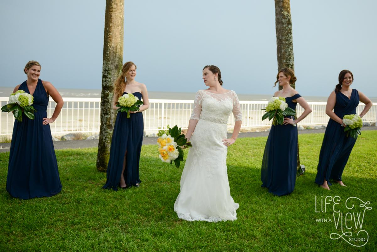 McBeth-Wedding-51.jpg