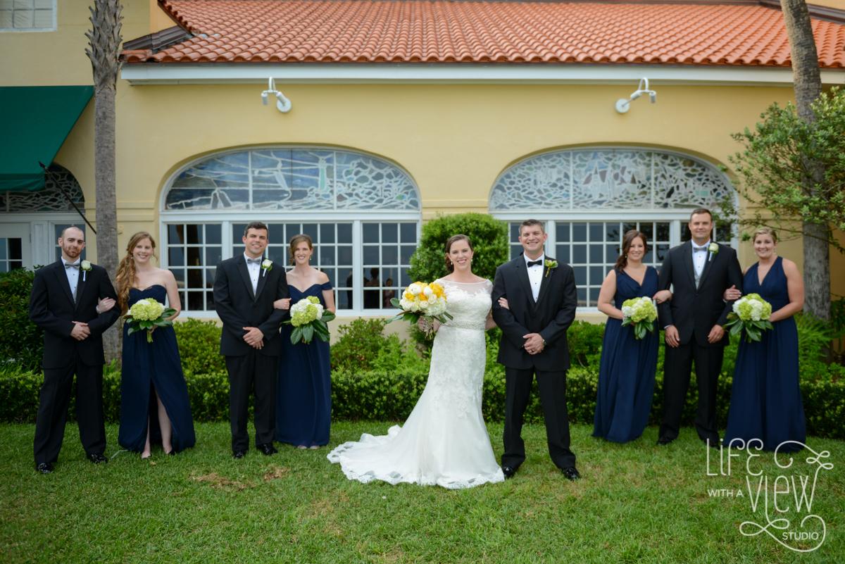 McBeth-Wedding-54.jpg