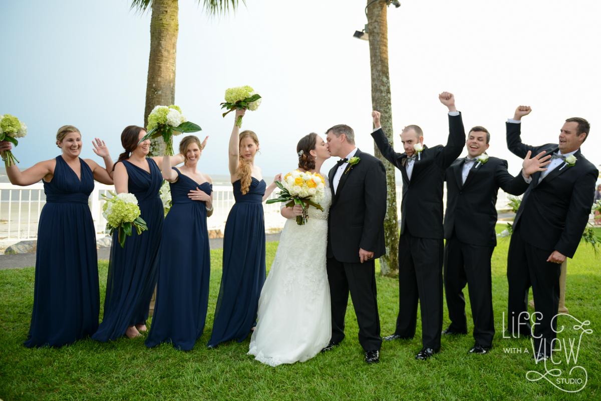McBeth-Wedding-53.jpg
