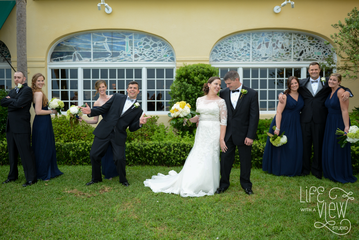 McBeth-Wedding-55.jpg