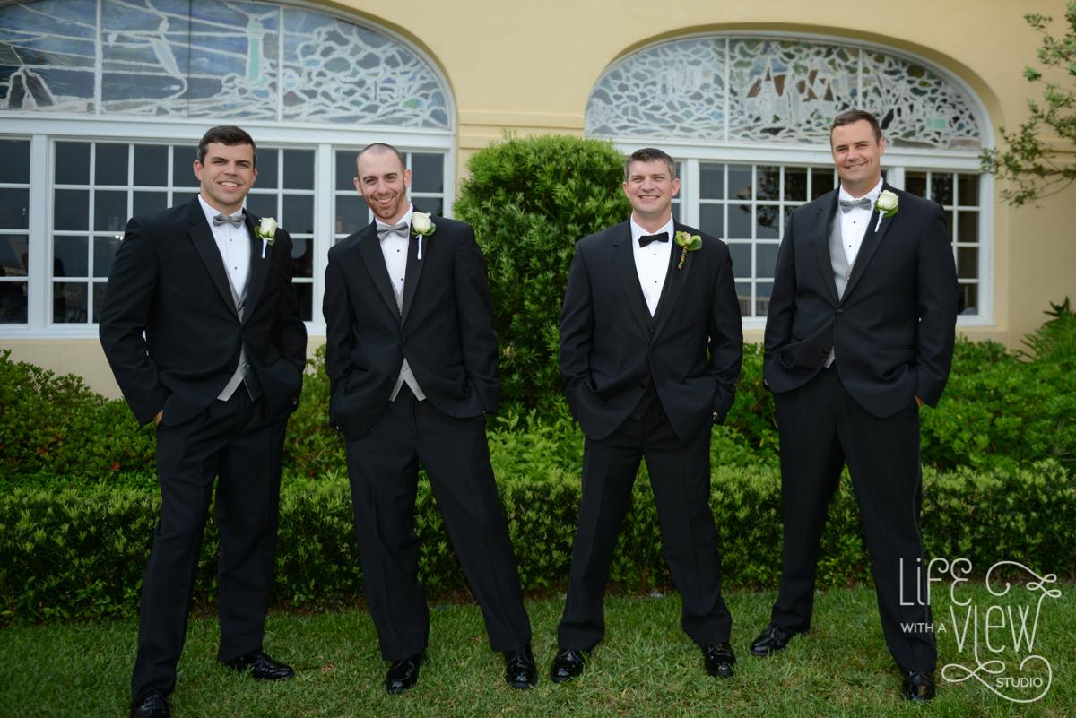 McBeth-Wedding-58.jpg