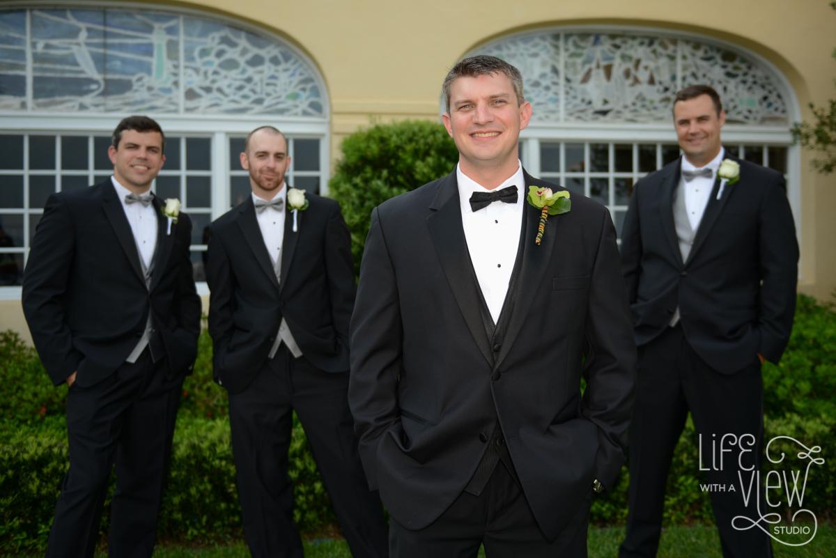 McBeth-Wedding-59.jpg