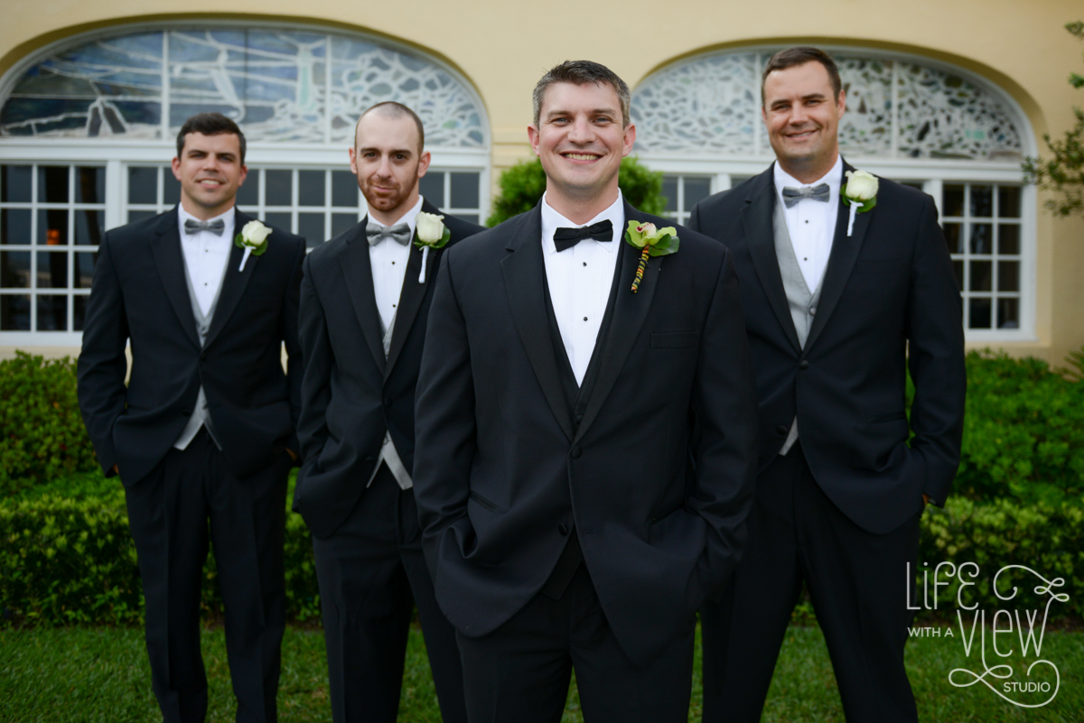 McBeth-Wedding-60.jpg