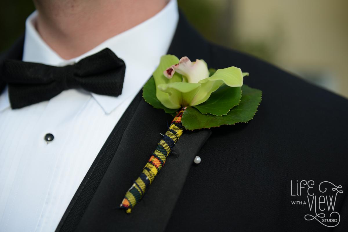 McBeth-Wedding-62.jpg