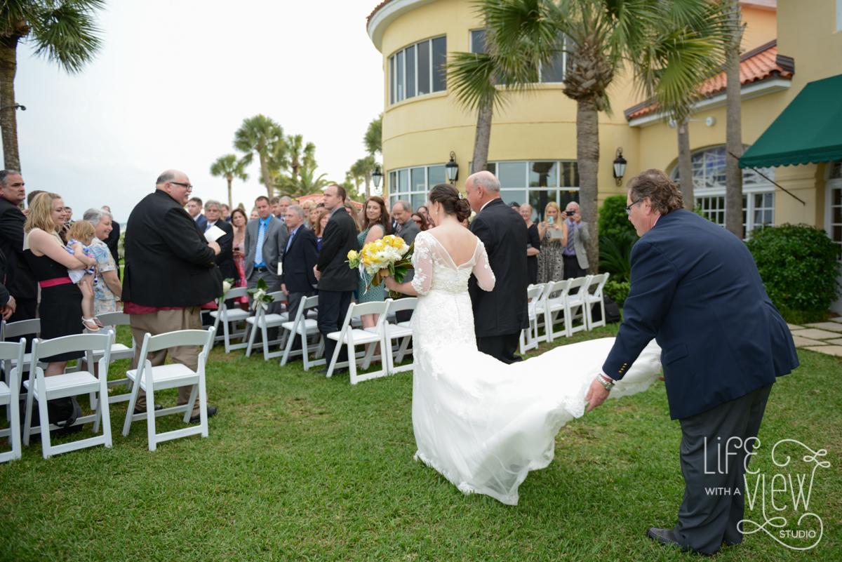 McBeth-Wedding-68.jpg