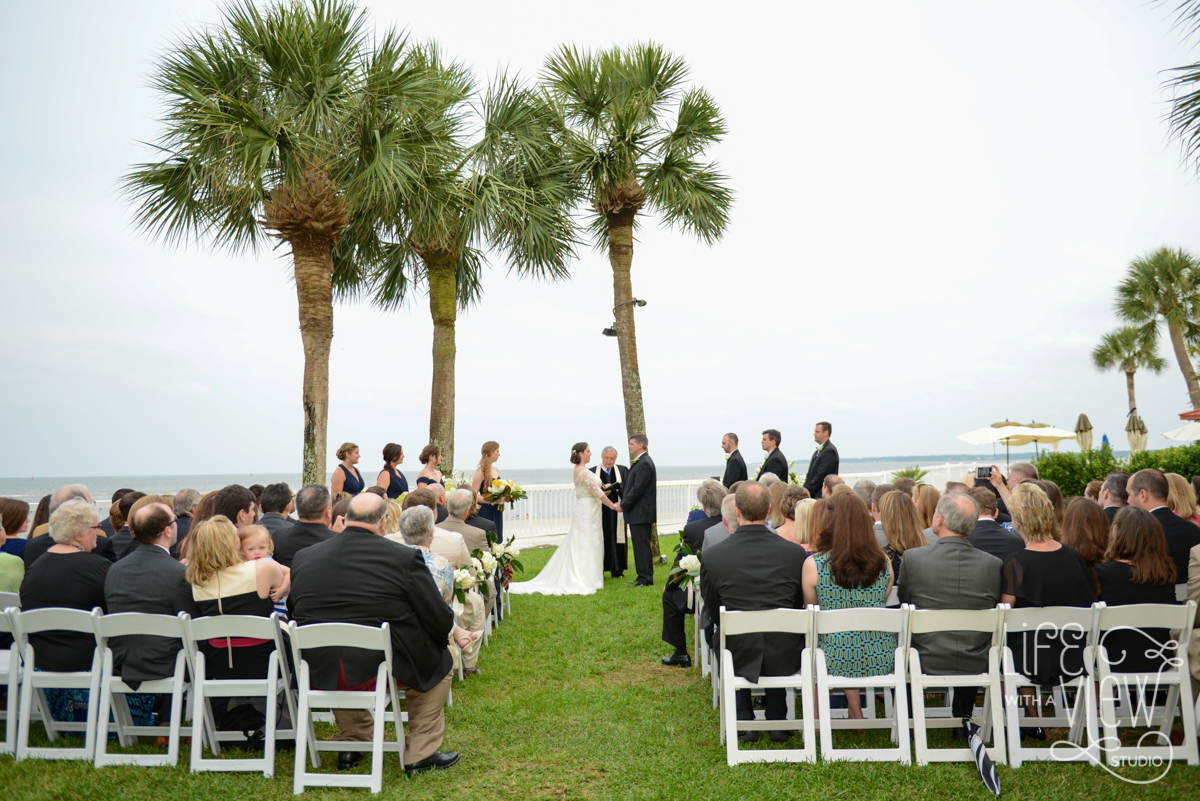 McBeth-Wedding-73.jpg