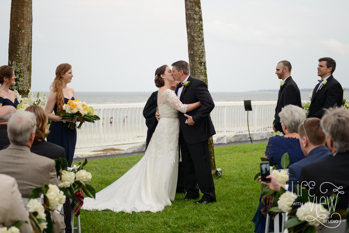 McBeth-Wedding-77.jpg