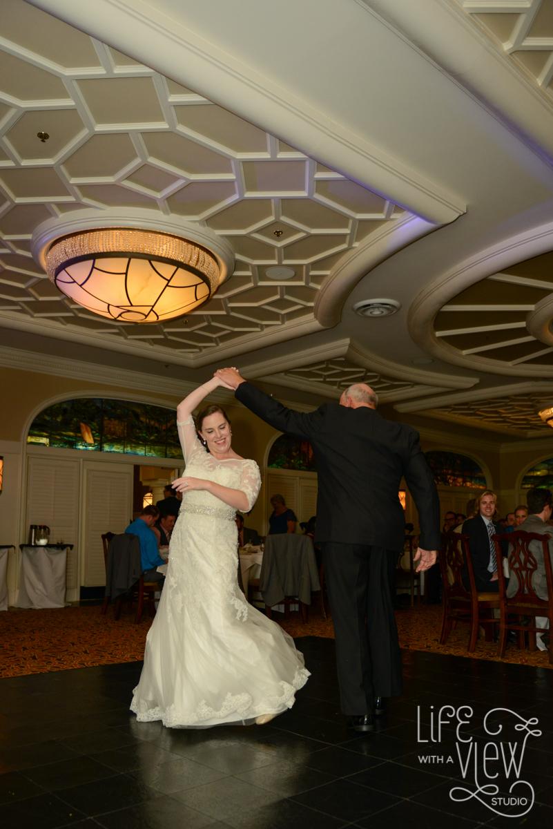McBeth-Wedding-104.jpg