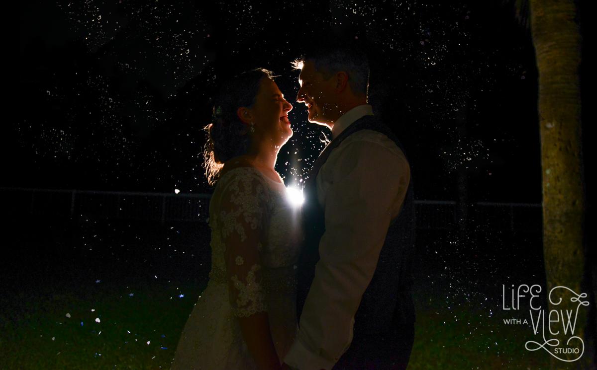 McBeth-Wedding-114.jpg