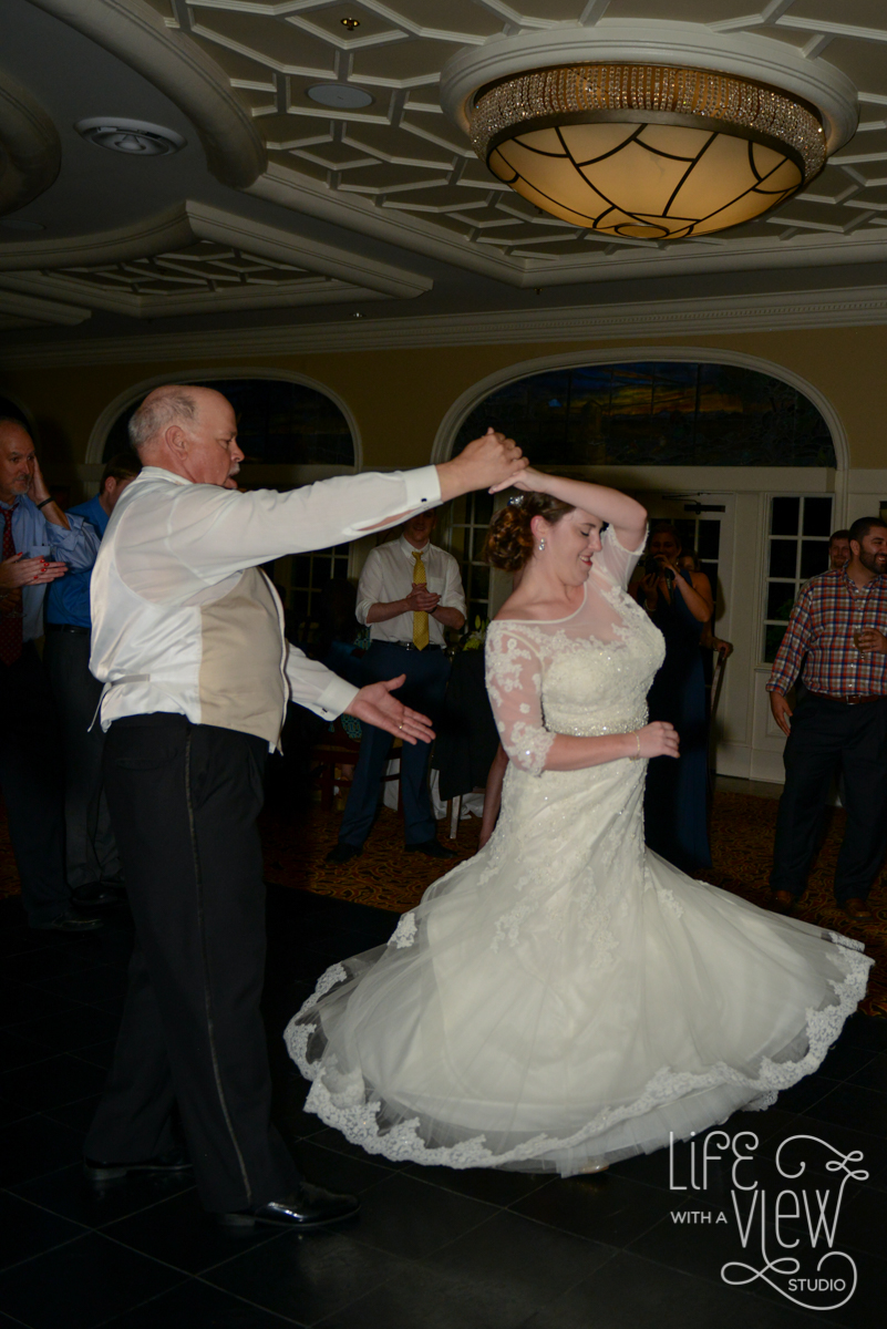 McBeth-Wedding-113.jpg
