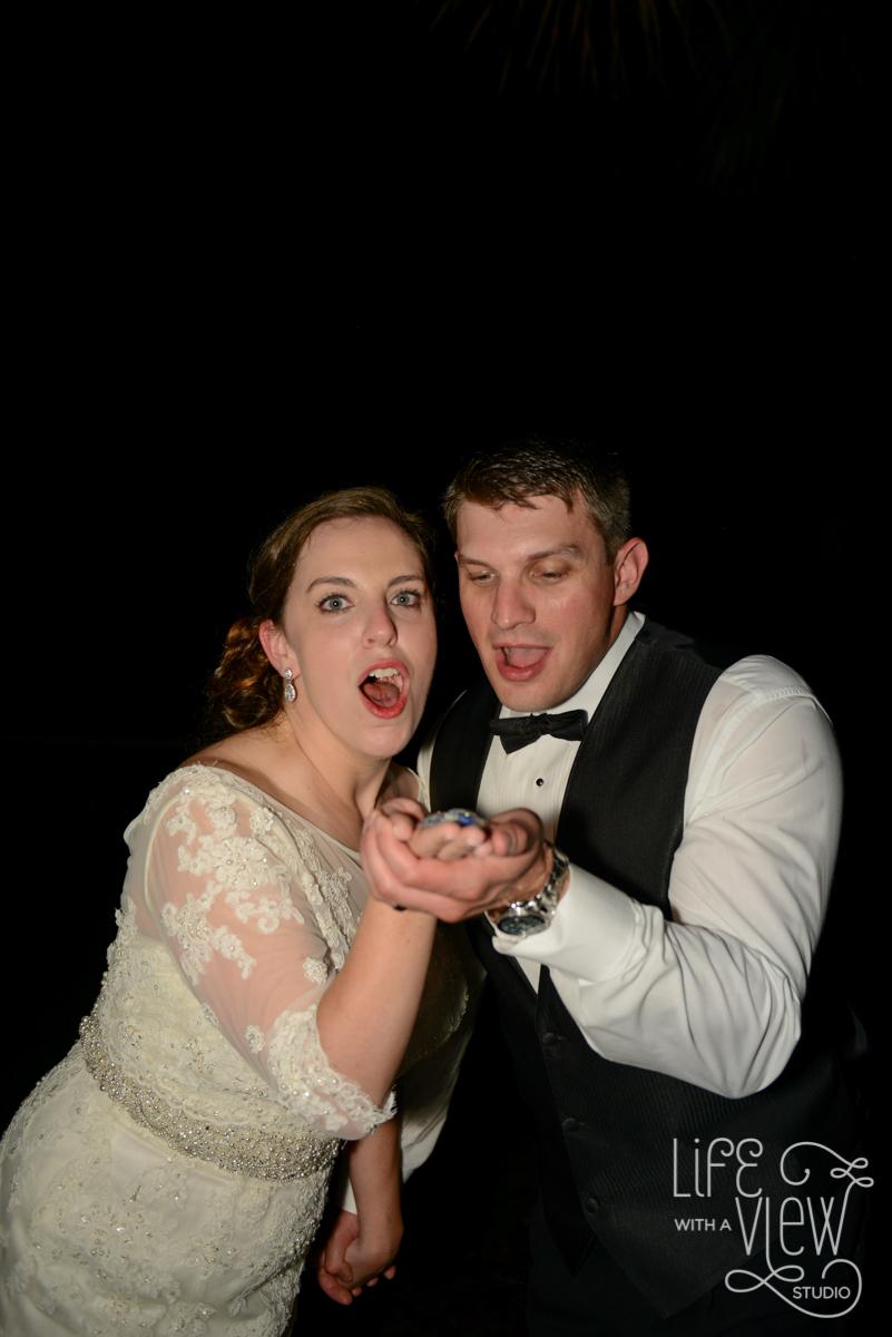 McBeth-Wedding-115.jpg