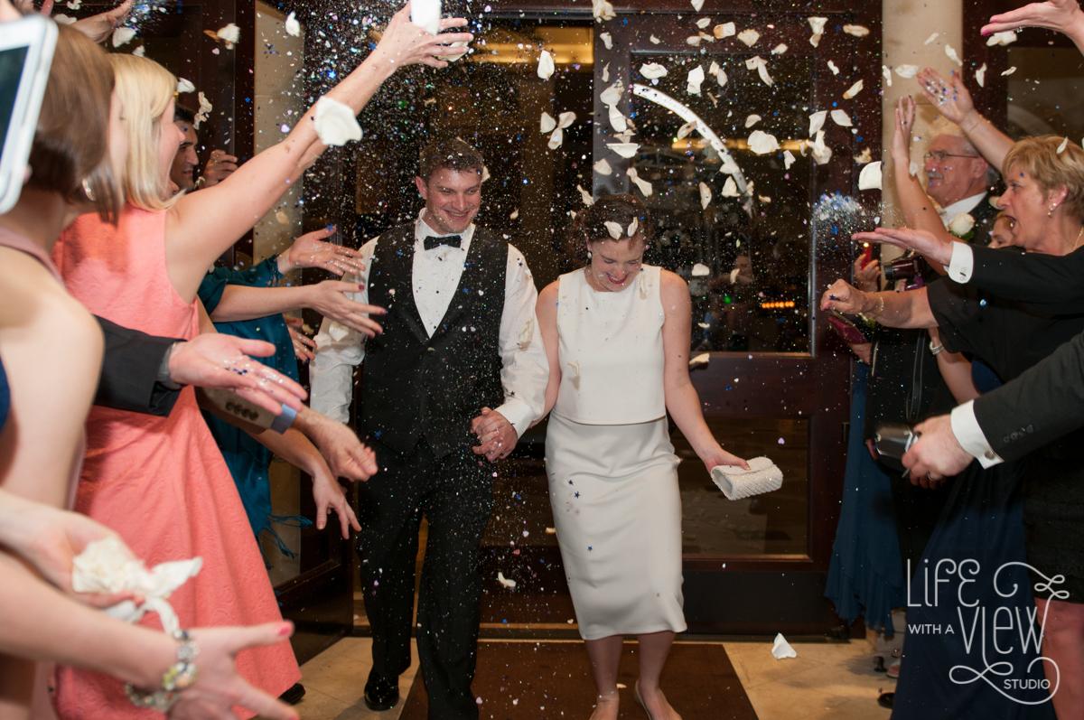 McBeth-Wedding-118.jpg