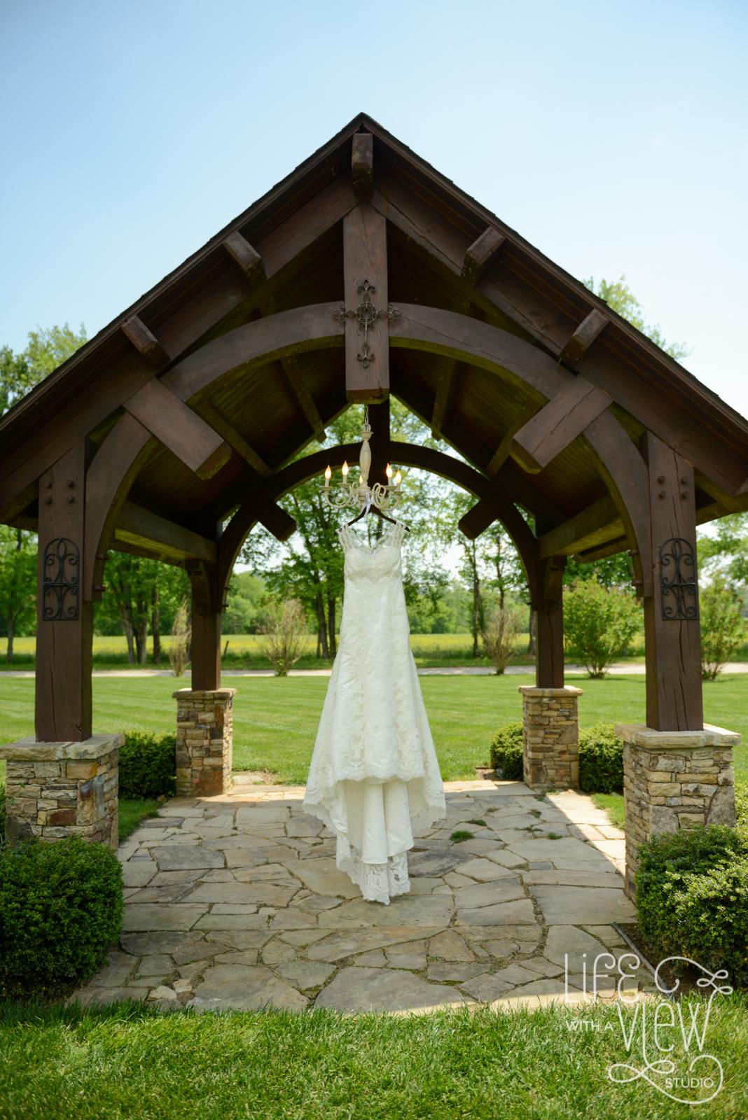Clark-Wedding-1.jpg