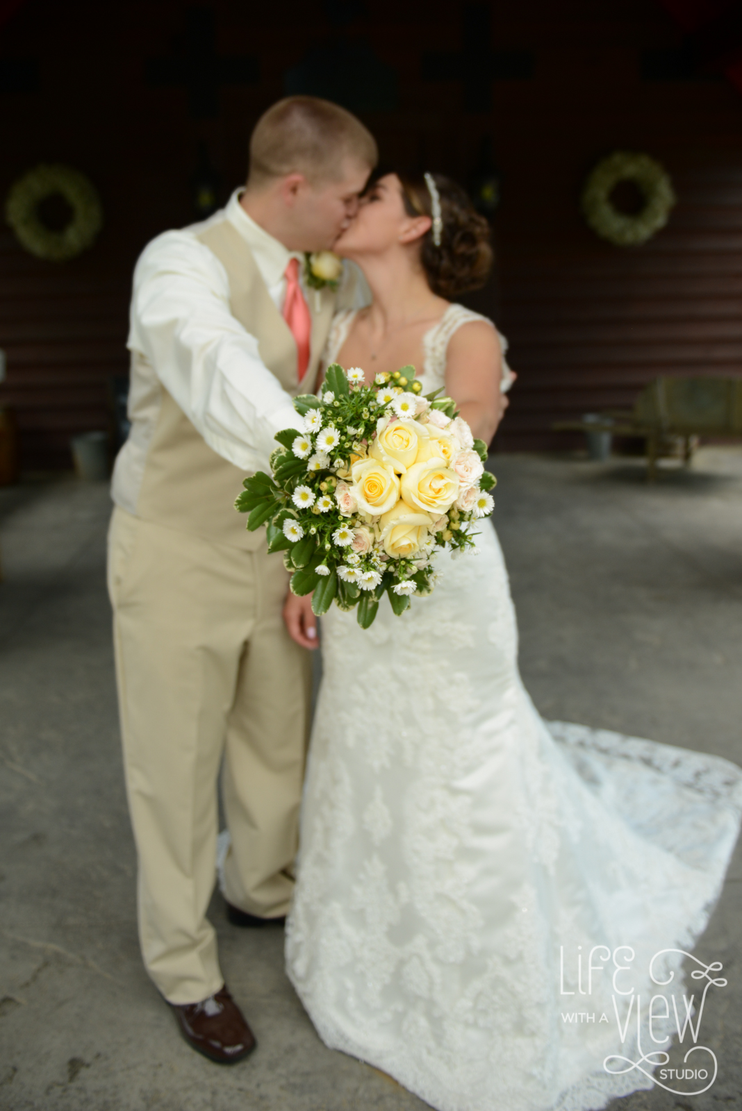 Clark-Wedding-31.jpg